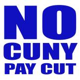 no_CUNY_pay_cut.jpg